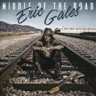 Middle_Of_The_Road_-Eric_Gales