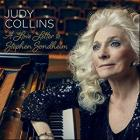 A_Love_Letter_To_Stephen_Sondheim_-Judy_Collins