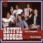 The_Complete_Columbia_Recordings_-Artful_Dodger_