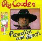Paradise_And_Lunch_-Ry_Cooder