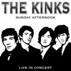 Live_In_Concert_-Kinks