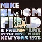 Live_At_The_Bottom_Line_New_York_1975_-Mike_Bloomfield
