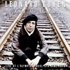 From_The_Shadows_-Leonard_Cohen