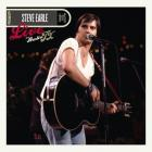 Live_From_Austin_,_Tx-Steve_Earle