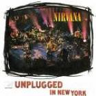 Unplugged_In_New_York_-Nirvana