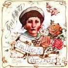 Can_I_Have_My_Money_Back_?_-Gerry_Rafferty
