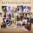 The_Producer's_Choice_-Battlefield_Band