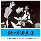 R&B_From_The_Marquee-Alexis_Korner