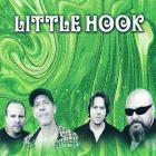 Little_Hook_-Little_Hook_