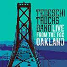 Live_From_The_Fox_Oakland-Tedeschi_Trucks_Band_