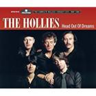 Head_Out_Of_Dreams-Hollies