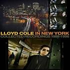 In_New_York:_Collected_Recordings_1988-1996-Lloyd_Cole