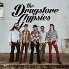 The_Drugstore_Gypsies_-The_Drugstore_Gypsies_