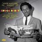 Rock_&_Roll_Music:_Songs_Of_Chuck_Berry-Chuck_Berry