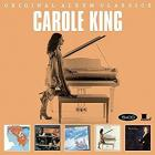 Original_Album_Classics-Carole_King