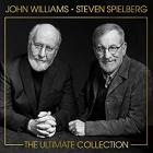The_Ultimate_Collection-John_Williams_&_Steven_Spielberg_