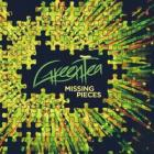 Missing_Pieces_-Greentea