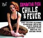 Chills_&_Fever_-Samantha_Fish_