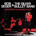 Christmas_In_Connecticut_-Bob_Seger_And_The_Silver_Bullet_Band