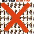 Battle_Hymn_-Wild_Turkey_