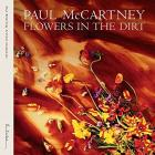 Flowers_In_The_Dirt_-Paul_McCartney