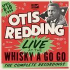 Live_At_The_Whisky_A_Go_Go-Otis_Redding
