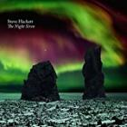 The_Night_Siren_-Steve_Hackett
