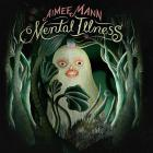 Mental_Illness_-Aimee_Mann