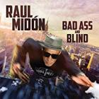 Bad_Ass_And_Blind_-Raul_Midon_
