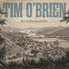 Where_The_River_Meets_The_Road_-Tim_O'Brien