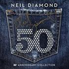 50th_Anniversary_Collection_-Neil_Diamond