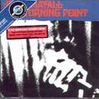 The_Turning_Point_-John_Mayall