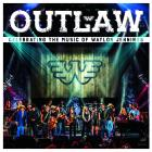 Outlaw:_Celebrating_The_Music_Of_Waylon_Jennings_-Outlaw:_Celebrating_The_Music_Of_Waylon_Jennings_