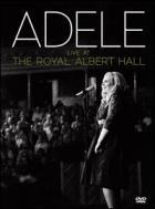Live_At_The_Royal_Albert_Hall-Adele