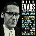 The_Definitive_Rare_Albums_Collection_1960-1966_-Bill_Evans