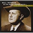 The_Gospel_Spirit_-Bill_Monroe