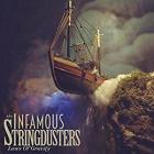 Laws_Of_Gravity_-Infamous_Stringdusters