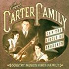 Can_The_Circle_Be_Unbroken_-Carter_Family