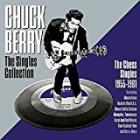 The_Singles_Collection_1955-1961_-Chuck_Berry