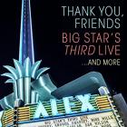 Thank_You,_Friends:_Big_Star's_Third_Live.-Big_Star