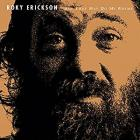 All_That_May_Do_My_Rhyme_-Roky_Erickson