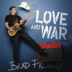 Love_&_War_-Brad_Paisley