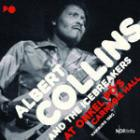 At_Onkel_Po's_Carnegie_Hall_Hamburg_1980_-Albert_Collins
