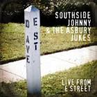 Live_From_E_Street_-Southside_Johnny