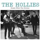 Shake_With_The_Hollies_-Hollies
