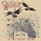 50_Years_Of_Blonde_On_Blonde-Old_Crow_Medicine_Show