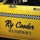 Live_At_The_Bottom_Line_New_'74-Ry_Cooder