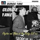 Rhythm_And_Blues_At_The_Ricky_Tick_'65_-Georgie_Fame