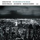 The_Dreamer_Is_The_Dream_-Chris_Potter