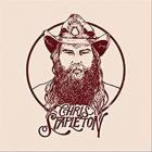 From_A_Room_:_Volume_1_-Chris_Stapleton_